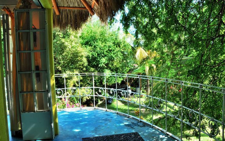 Foto de casa en renta en  , cruz de huanacaxtle, bahía de banderas, nayarit, 1009267 No. 25