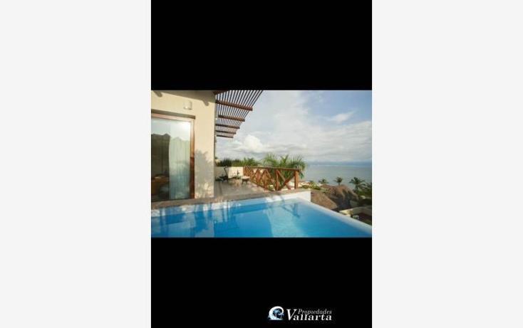 Foto de casa en renta en  , cruz de huanacaxtle, bahía de banderas, nayarit, 1168259 No. 01
