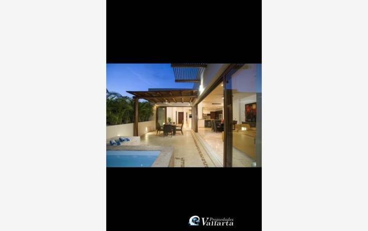 Foto de casa en renta en  , cruz de huanacaxtle, bahía de banderas, nayarit, 1168259 No. 02