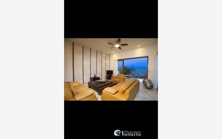 Foto de casa en renta en  , cruz de huanacaxtle, bahía de banderas, nayarit, 1168259 No. 04