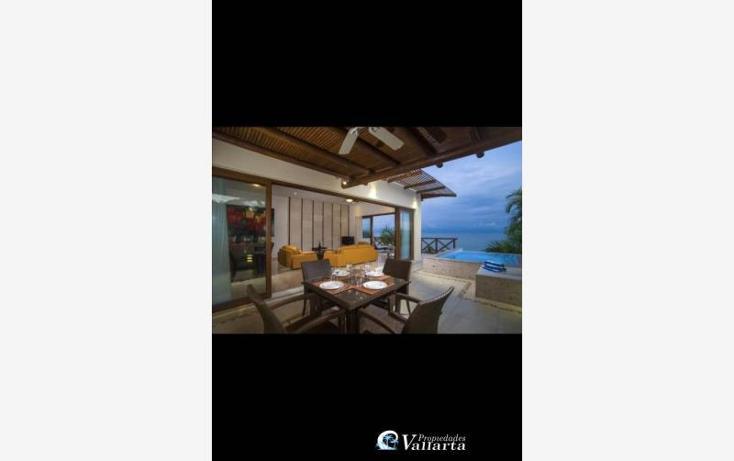 Foto de casa en renta en  , cruz de huanacaxtle, bahía de banderas, nayarit, 1168259 No. 06