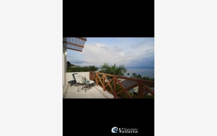 Foto de casa en renta en  , cruz de huanacaxtle, bahía de banderas, nayarit, 1168259 No. 07