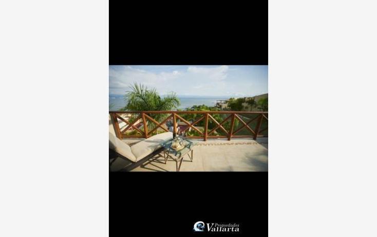 Foto de casa en renta en  , cruz de huanacaxtle, bahía de banderas, nayarit, 1168259 No. 09