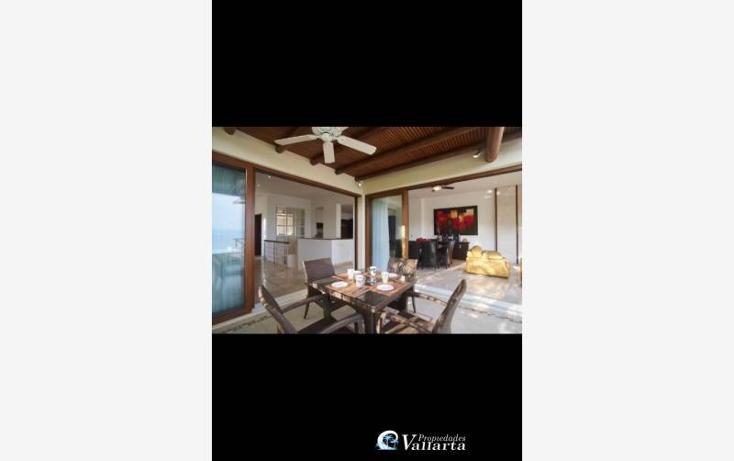 Foto de casa en renta en  , cruz de huanacaxtle, bahía de banderas, nayarit, 1168259 No. 10