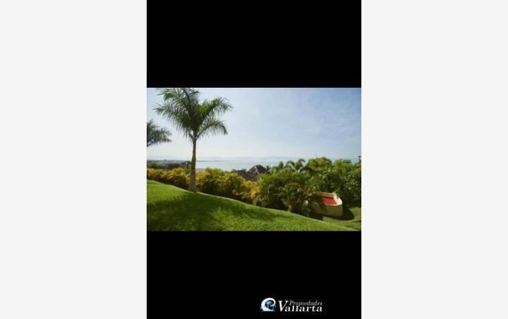 Foto de casa en renta en  , cruz de huanacaxtle, bahía de banderas, nayarit, 1168259 No. 12