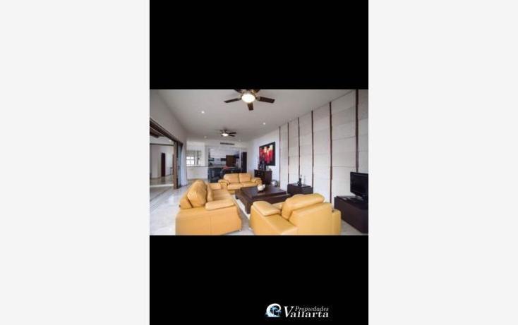 Foto de casa en renta en  , cruz de huanacaxtle, bahía de banderas, nayarit, 1168259 No. 13