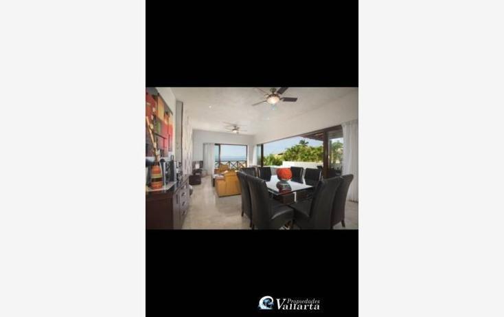 Foto de casa en renta en  , cruz de huanacaxtle, bahía de banderas, nayarit, 1168259 No. 14
