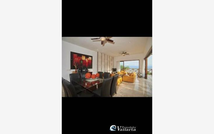 Foto de casa en renta en  , cruz de huanacaxtle, bahía de banderas, nayarit, 1168259 No. 15