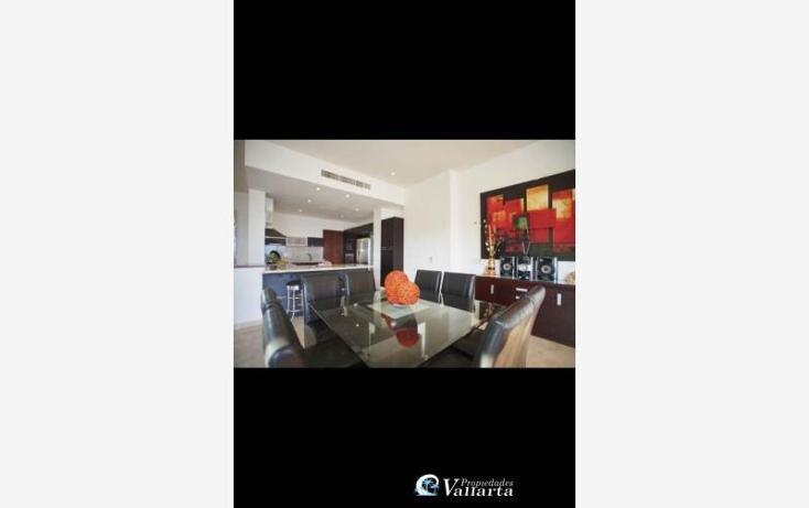 Foto de casa en renta en  , cruz de huanacaxtle, bahía de banderas, nayarit, 1168259 No. 16