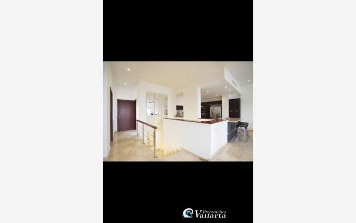 Foto de casa en renta en  , cruz de huanacaxtle, bahía de banderas, nayarit, 1168259 No. 18