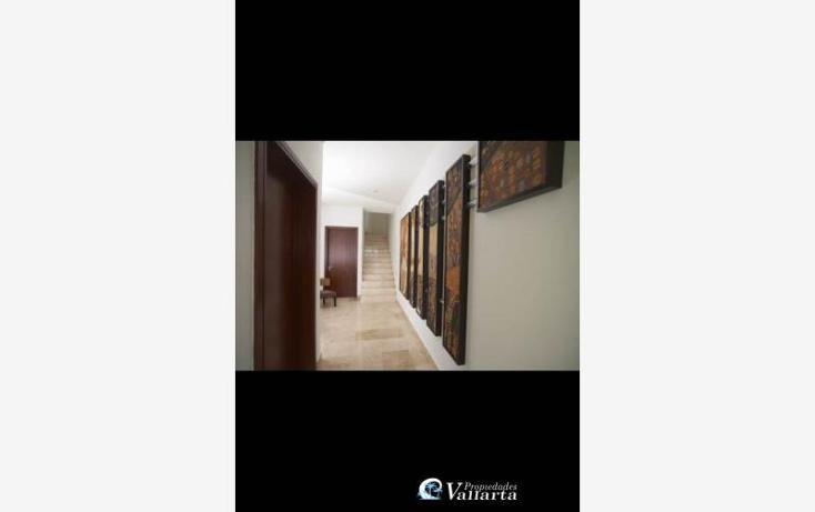 Foto de casa en renta en  , cruz de huanacaxtle, bahía de banderas, nayarit, 1168259 No. 21