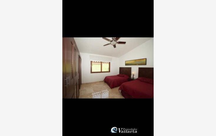 Foto de casa en renta en  , cruz de huanacaxtle, bahía de banderas, nayarit, 1168259 No. 22