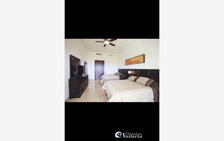Foto de casa en renta en  , cruz de huanacaxtle, bahía de banderas, nayarit, 1168259 No. 23
