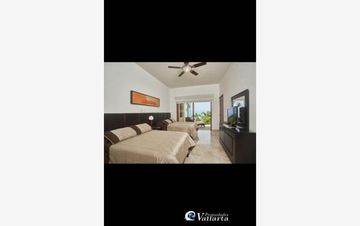 Foto de casa en renta en  , cruz de huanacaxtle, bahía de banderas, nayarit, 1168259 No. 24