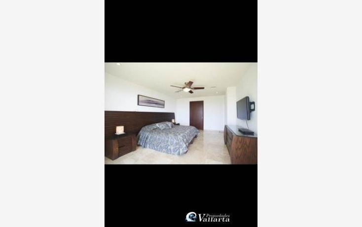 Foto de casa en renta en  , cruz de huanacaxtle, bahía de banderas, nayarit, 1168259 No. 26