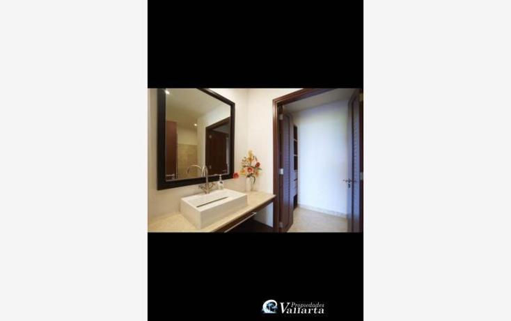 Foto de casa en renta en  , cruz de huanacaxtle, bahía de banderas, nayarit, 1168259 No. 27