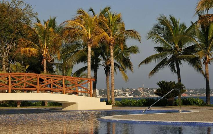Foto de terreno habitacional en venta en  , cruz de huanacaxtle, bahía de banderas, nayarit, 1230997 No. 04