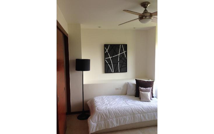 Foto de departamento en venta en  , cruz de huanacaxtle, bahía de banderas, nayarit, 1470077 No. 13