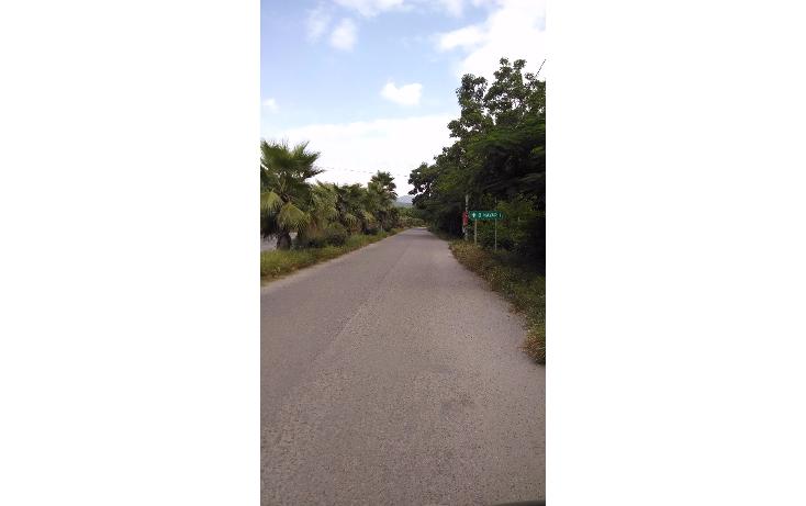 Foto de terreno comercial en venta en  , cruz de huanacaxtle, bahía de banderas, nayarit, 1501589 No. 03