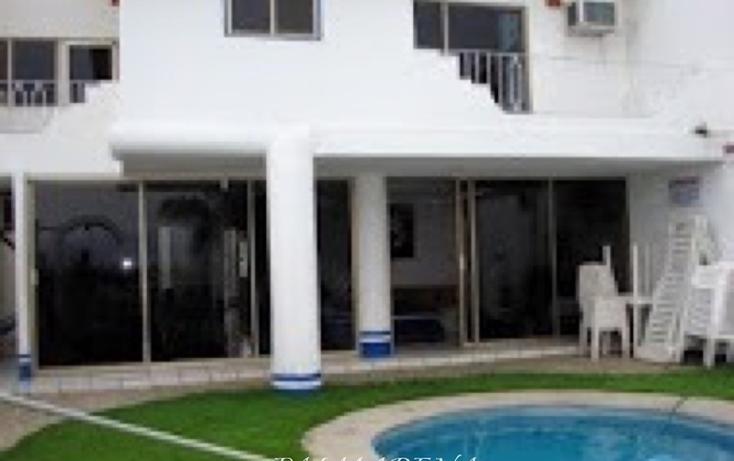Foto de casa en renta en  , cruz de huanacaxtle, bahía de banderas, nayarit, 1632427 No. 02