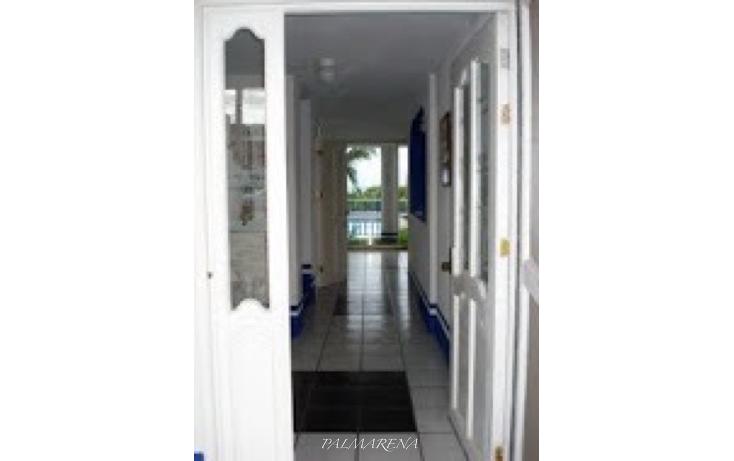 Foto de casa en renta en  , cruz de huanacaxtle, bahía de banderas, nayarit, 1632427 No. 05