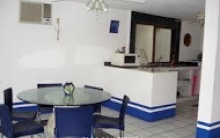 Foto de casa en renta en  , cruz de huanacaxtle, bahía de banderas, nayarit, 1632427 No. 06