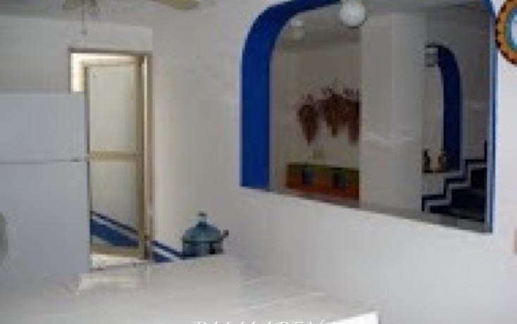 Foto de casa en renta en  , cruz de huanacaxtle, bahía de banderas, nayarit, 1632427 No. 07