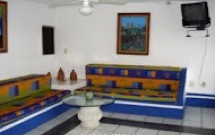 Foto de casa en renta en  , cruz de huanacaxtle, bahía de banderas, nayarit, 1632427 No. 08