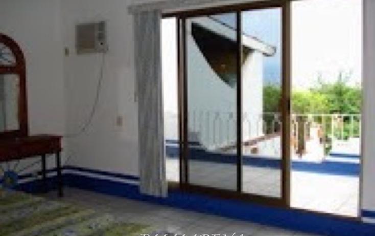 Foto de casa en renta en  , cruz de huanacaxtle, bahía de banderas, nayarit, 1632427 No. 09