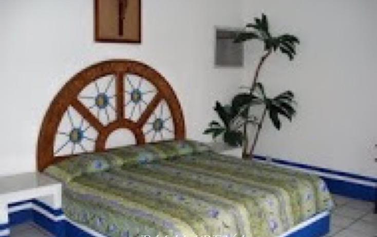 Foto de casa en renta en  , cruz de huanacaxtle, bahía de banderas, nayarit, 1632427 No. 11
