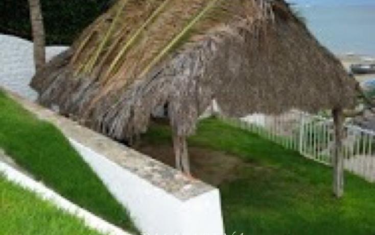 Foto de casa en renta en  , cruz de huanacaxtle, bahía de banderas, nayarit, 1632427 No. 13