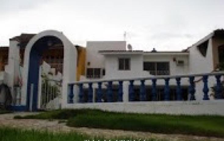 Foto de casa en renta en  , cruz de huanacaxtle, bahía de banderas, nayarit, 1632427 No. 14