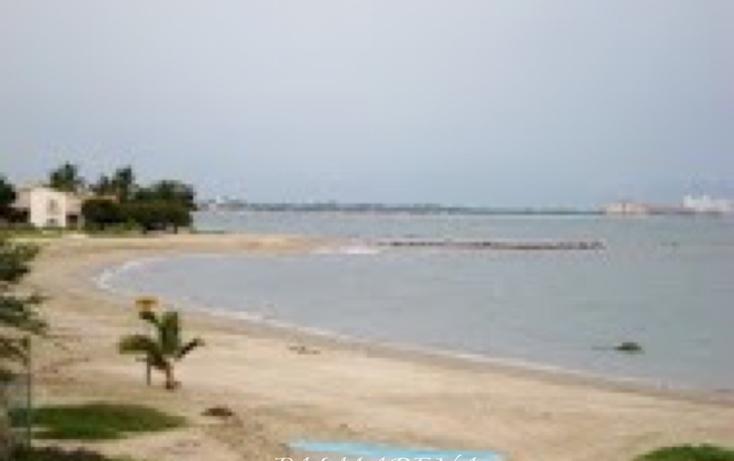 Foto de casa en renta en  , cruz de huanacaxtle, bahía de banderas, nayarit, 1632427 No. 15