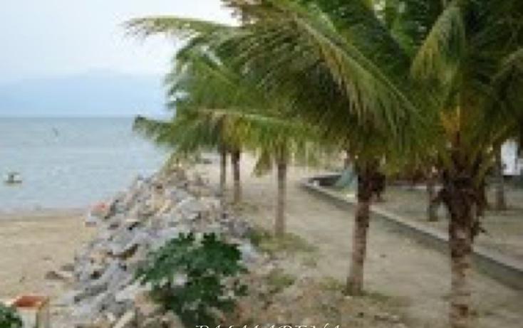 Foto de casa en renta en  , cruz de huanacaxtle, bahía de banderas, nayarit, 1632427 No. 16