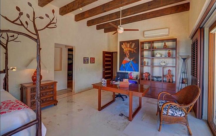 Foto de casa en venta en  , cruz de huanacaxtle, bah?a de banderas, nayarit, 1648938 No. 10