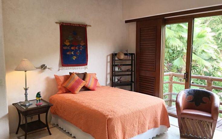 Foto de casa en venta en, cruz de huanacaxtle, bahía de banderas, nayarit, 1648938 no 20