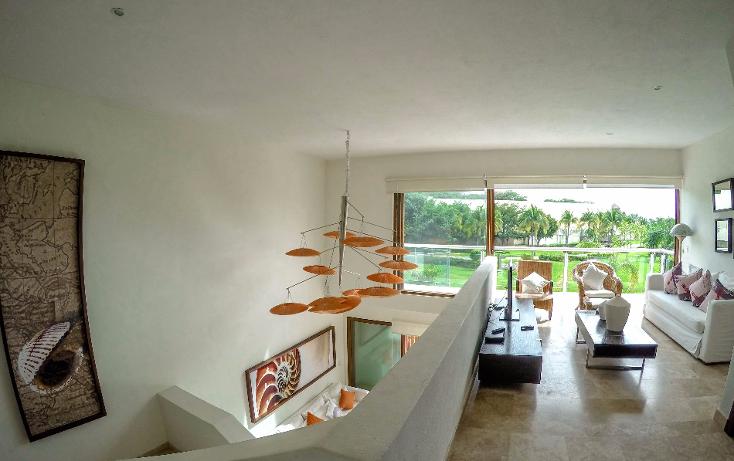 Foto de casa en venta en  , cruz de huanacaxtle, bahía de banderas, nayarit, 1692272 No. 02