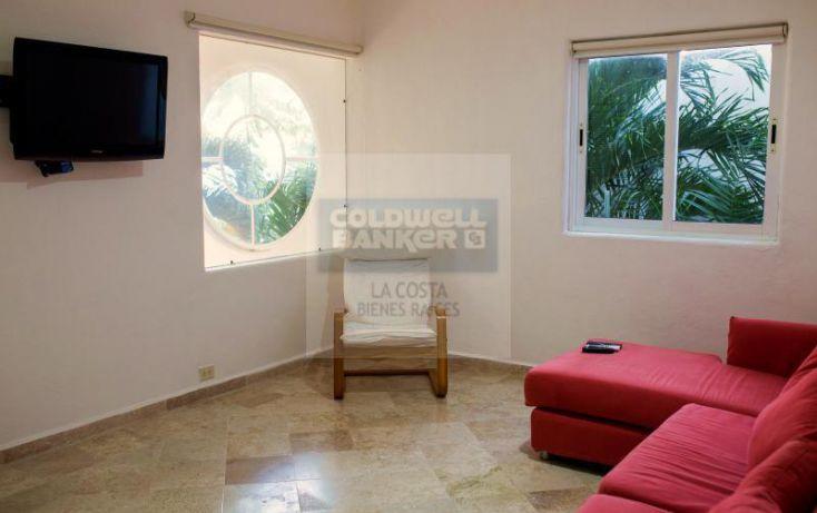 Foto de casa en venta en, cruz de huanacaxtle, bahía de banderas, nayarit, 1845134 no 06