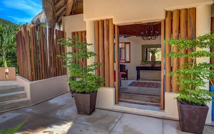 Foto de casa en venta en  , cruz de huanacaxtle, bahía de banderas, nayarit, 2680207 No. 02