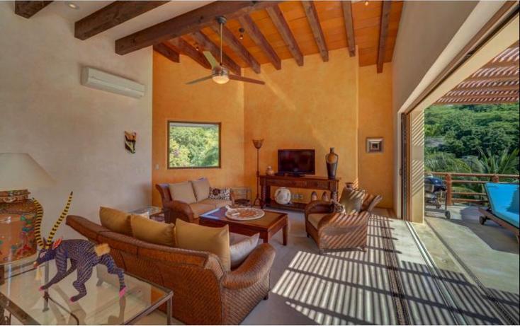 Foto de casa en venta en  , cruz de huanacaxtle, bahía de banderas, nayarit, 2680207 No. 03