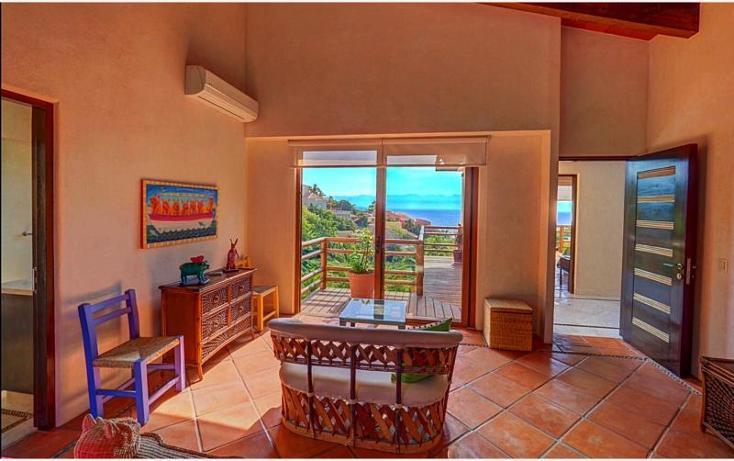 Foto de casa en venta en  , cruz de huanacaxtle, bahía de banderas, nayarit, 2680207 No. 11