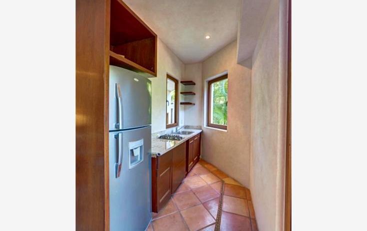 Foto de casa en venta en  , cruz de huanacaxtle, bahía de banderas, nayarit, 2680207 No. 14
