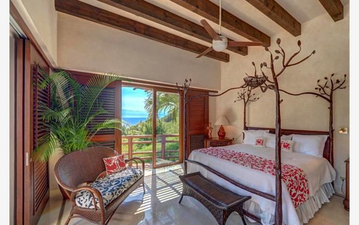 Foto de casa en venta en  , cruz de huanacaxtle, bahía de banderas, nayarit, 2680207 No. 18