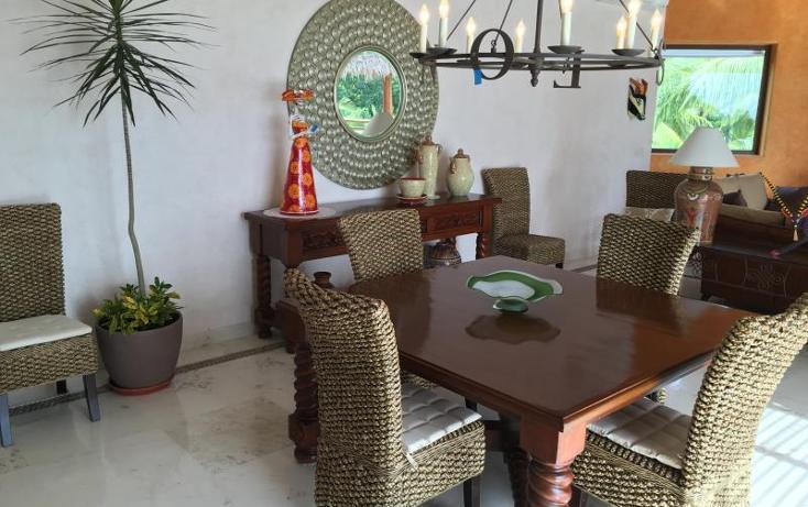 Foto de casa en venta en  , cruz de huanacaxtle, bahía de banderas, nayarit, 2680207 No. 19