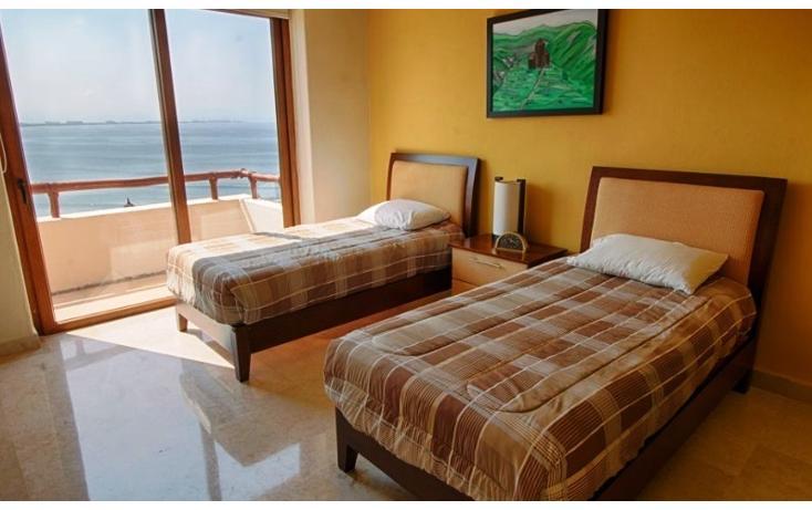 Foto de departamento en renta en  , cruz de huanacaxtle, bahía de banderas, nayarit, 2716030 No. 11
