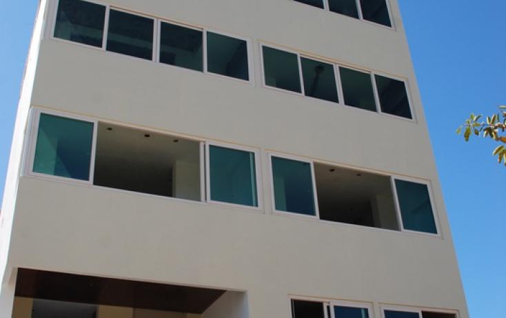 Foto de departamento en renta en, cruz de huanacaxtle, bahía de banderas, nayarit, 498331 no 02