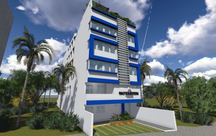 Foto de departamento en renta en, cruz de huanacaxtle, bahía de banderas, nayarit, 498331 no 12
