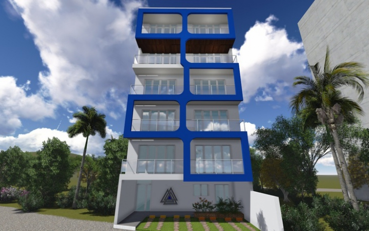 Foto de departamento en renta en, cruz de huanacaxtle, bahía de banderas, nayarit, 498331 no 16
