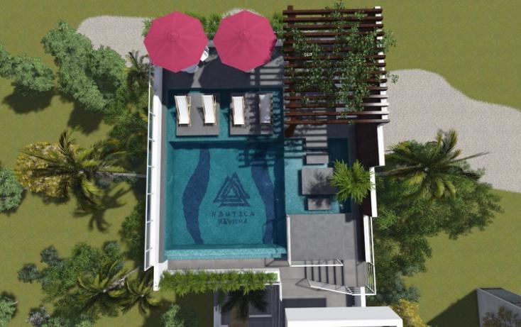 Foto de departamento en renta en, cruz de huanacaxtle, bahía de banderas, nayarit, 498331 no 20