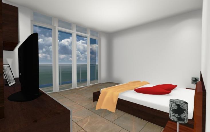 Foto de departamento en renta en, cruz de huanacaxtle, bahía de banderas, nayarit, 498331 no 32
